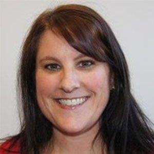 Elaine Lauderdale, Treasurer