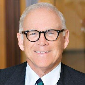 Glen Garrison