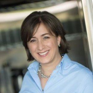 Marie-Claude Milot, Vice President