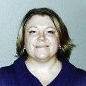 Marie Jefferson