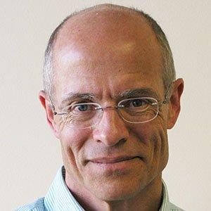 Charlie Spaeth, Vice President